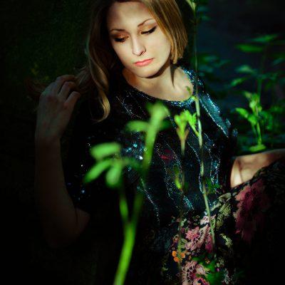 Tobie Carpenter Organ Trio & Alice Zawadzki