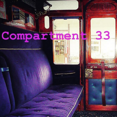 "Jazz in ""Compartment 33"" (Fundraiser)"