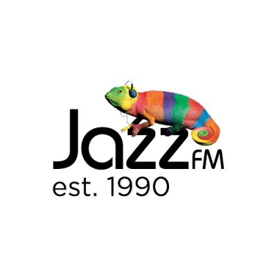 HJC and Jazz FM Presents Classic Album Playback Series with Ian Shaw & Jamie Safir