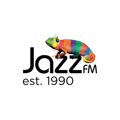 HJC and Jazz FM Presents Classic Album Playback Series with Leo Richardson