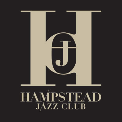 Hampstead Jazz Club -