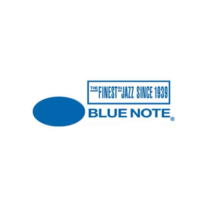 "Douglas Marriner/Leo Richardson Transatlantic Quartet - ""Celebrating 80 years of Blue Note"""