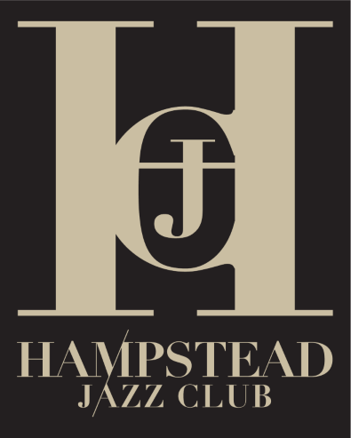 Upper Hampstead Walk - Residents Reception (PRIVATE EVENT)