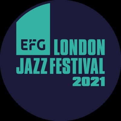 EFG London Jazz Festival 2021 HJC Presents The Leo Richardson Quartet