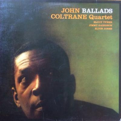 Jazz FM Presents: Classic Vinyl Playback with Jo Harrop